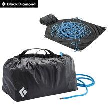 BlackDiamond(ブラックダイヤモンド)フルロープブリトーBD14165