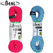 BEAL(ベアール)9.5mmゼニス60mBE11107