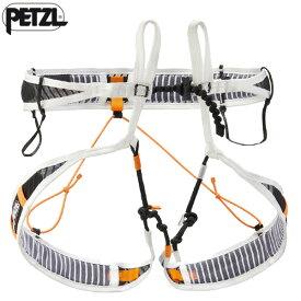 PETZL(ペツル) C002AA フライ