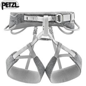PETZL(ペツル) C021AA サマ