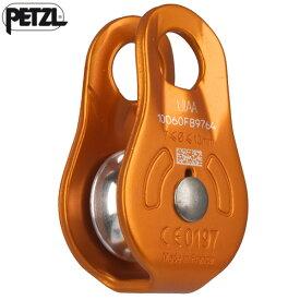 PETZL(ペツル) P05SO フィックス
