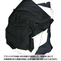 HOUDINI(フーディニ)Men'sCosmoShirt238724