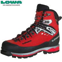 LOWA(ローバー)マウンテンエキスパートGTXエボ210029