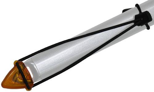 Black Diamond(ブラックダイヤモンド) スパイクプロテクター BD32420