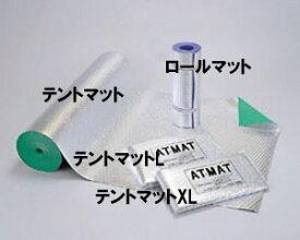 ARAI TENT(アライテント) テントマットL