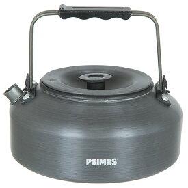 PRIMUS(プリムス) ライテック・ケトル0.9