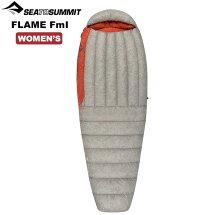 SEATOSUMMIT(シートゥサミット)フレームFmIST81242