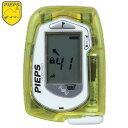 PIEPS(ピープス) ピープス マイクロBT PP41140