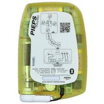 PIEPS(ピープス)ピープスマイクロBTPP41140