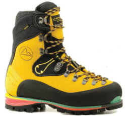 LASPORTIVA(スポルティバ)NepalEVOGTX(ネパールエボ)【送料無料】【smtb-ms】【厳冬期】【オールラウンド】【登山靴】【マウンテンブーツ】
