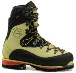 LASPORTIVA(スポルティバ)NepalEVOWomanGTX(ネパールエボウーマン)【送料無料】【smtb-ms】【厳冬期】【オールラウンド】【登山靴】【マウンテンブーツ】