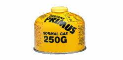 プリムス IP-250G ノーマルガス