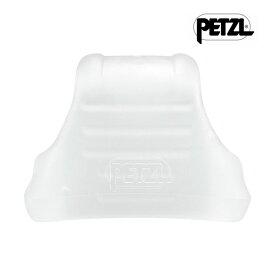 PETZL(ペツル) ストリングL M090AAプロテクター ウェビング