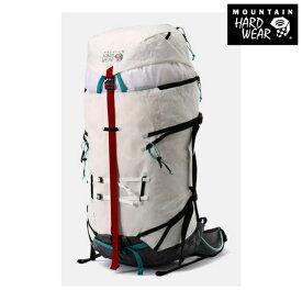 【送料無料】マウンテンハードウェア アルパインライト50バックパック Alpine Light 50 Backpack OU7659 【あす楽】