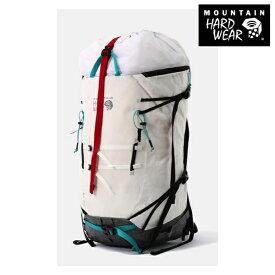 【送料無料】マウンテンハードウェア アルパインライト35バックパック Alpine Light 35 Backpack OU7543 【あす楽】