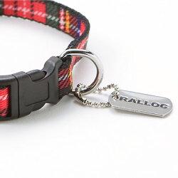 【小型犬用首輪】ソフトタッチカラー_Sサイズ_[犬用品_ペット用品_首輪](直送_ギフト包装可)