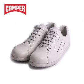 【CAMPER(カンペール)】スニーカー メンズ レディース カジュアル