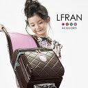 2019 MU+のランドセル「ルフラン LF652」日本製 村瀬鞄行 クラリーノ(R) 女の子 LFRAN ランドセル A4フラットファイル フィットちゃん …