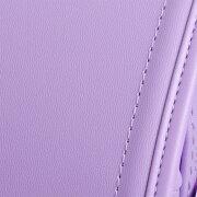 村瀬鞄行のランドセル女の子/2021モデル「レザーボルカLB958」A4フラットファイル対応
