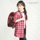 ランドセル 女の子 2020年 牛革 小学生 小学校 入学 フルール シャルマン 人気 おすすめ 国内 A4 ファイル 堀江鞄製造…