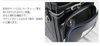 50%オフアウトレットランドセルくるピタランドセル男の子ケイパ(1KP8600C-OL)A4フラットファイル対応代引手数料&送料無料