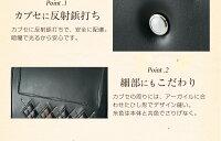 ランドセル男の子女の子【新作】牛革A4フラットファイル対応日本製国産6年間保証工場直結店なので高品質なのに低価格キャメルブラウンチョコグリーンネイビー【4色展開】【楽ギフ_のし宛書】