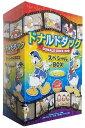 ドナルドダック DVD スペシャルBOX 全40話 311分 DONALD DUCK 日本語吹き替え