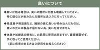 除菌・消臭・Campush/キャンプッシュ100ml