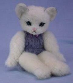 抱きネコ ぬいぐるみ ネコ 猫グッズ