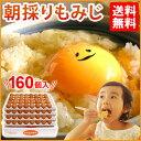 朝採り もみじ たまご 160個(破損補償10個含む) 【 卵 九州 熊本県産 新鮮】【送料無料 九州熊本産 たまご 卵 …