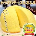 【新感覚チーズケーキ】おっぱいチーズふるふる Sサイズ 【不思議な触感が新しい チーズケーキ・スフレ】