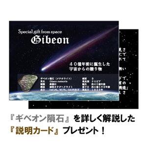 ギベオン&モルダバイト隕石しずくスターリングシルバーペンダントトップ|クリスタル|ロジウム加工|メテオライト【送料無料】