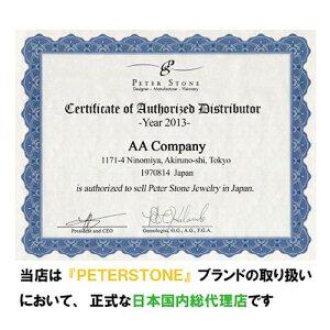 【PETERSTONE】メキシコシュガースカル(ドクロ)アメジストシルバーペンダントトップ|死者の日|シルバー925【メール便対応】