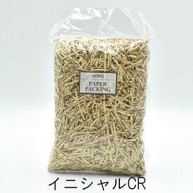 HEIKO 紙パッキン 40g イニシャルCR