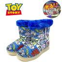 光る靴【 Disney ディズニー TOY STORY トイストーリー 光る ムートンブーツ 71...