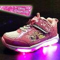 【光る靴】女の子に人気の光る靴(スニーカー)を誕生日プレゼントにするならどれがおすすめ?