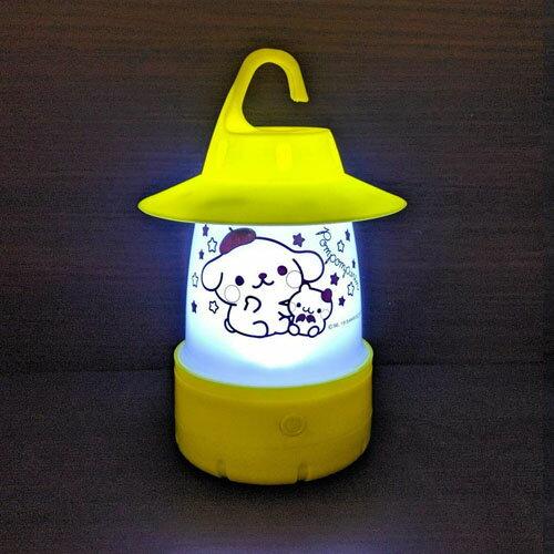 【サンリオ カラフル LED ランタン シナモロール 】2way キャンプ アウトドア 贈答品 常夜灯 LEDライト LEDランタン 懐中電灯 こども 癒し キッズ キティちゃん インテリア かわいい オシャレ ライト smile lamp ランプ スマイルランタン