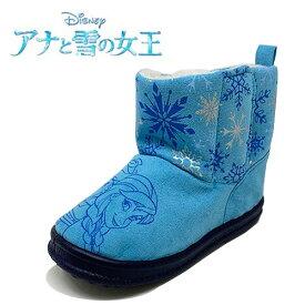 【 Disney ディズニー アナと雪の女王 ムートンブーツ 1001 15〜15cm 】女の子 子ども ブーツ こども  グッズ 女児 靴 子ども靴 もこもこ ふわふわ 子どもブーツ キッズブーツ ムートン キャラクター 冬用 アナ雪 アナ エルサ アナと雪の女王2