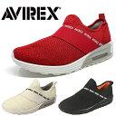 特価【 AVIREX アビレックス AV2252 DETONATION 】アヴィレックス 履きやすい 軽い ブランド スニーカー 紳士…