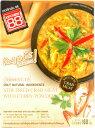 キッチン88 プーパッポンカリー 160g(蟹のカレー炒め)