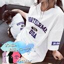 犬服 お揃い ペットとお揃い! 半袖 Tシャツ ペット ペアルック パープル ホワイト ブラック ピンク オーナー用 五分…