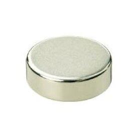 ネオジム磁石φ15mm×3mm(N35) 1個ネオジウム 超強力 マグネット 強力磁石 永久磁石 いろいろ使えますリール改造・燃費アップ・フィギア・プラモデル・日曜大工・工作・DIY・紙留め・実験・手品・鳩よけ・手芸