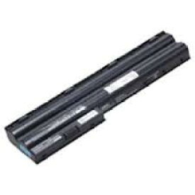 新品 純正品 NEC PC-VP-WP109日本電気純正バッテリー