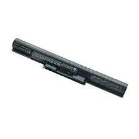 新品 純正品 SONYVGP-BPS35 VGP-BPS35Aソニー純正バッテリー
