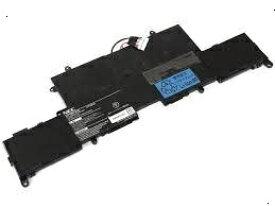 新品 純正品 NECPC-VP-BP86 OP-570-7700911.1V 3000mAH min2900mah 33WH日本電気純正バッテリー
