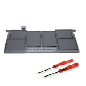 新品 純正品 APPLE MacBook Air 11inchA1370(2011年)A1465(2012年 2013年 2014年)アップル 純正 バッテリー