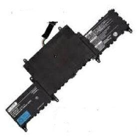 新品 純正品 NECPC-VP-BP10611.1V 4000mAH min3760mah 42WH日本電気純正バッテリー