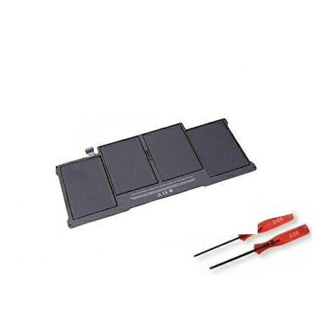 新品 純正品 APPLE MacBook Air 13inch A1405  A1369(2010年 2011年 Mid2011)A1466(2012年 2013年 2014年 Mid2012 Mid2013 Early2014) アップル 純正 バッテリー