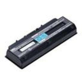 新品 純正品 NEC PC-VP-WP118日本電気純正バッテリー