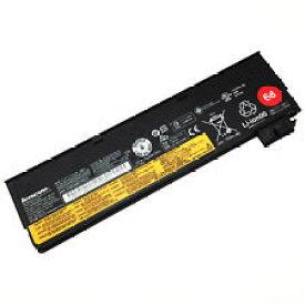 新品 純正品 LENOVO thinkpad T420s T420Si 11.1V 3900mAH 44WH レノボ純正バッテリー